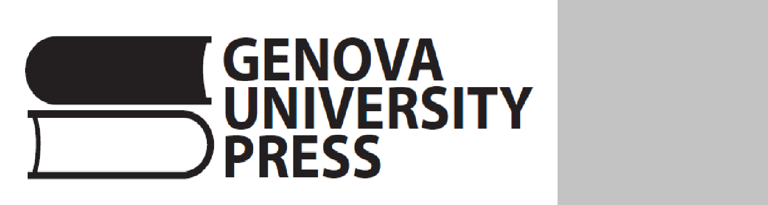 Logo Genova University Press
