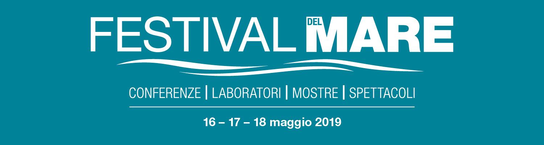 Festival del Mare 2019