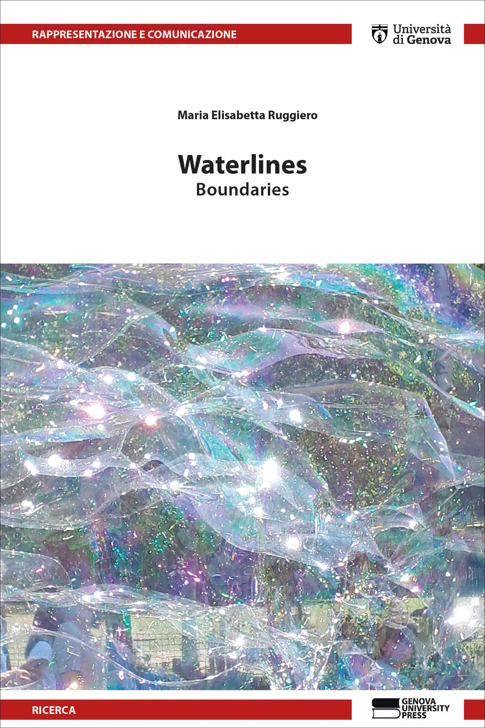 Waterlines Boundaries